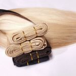 hair extension bundles