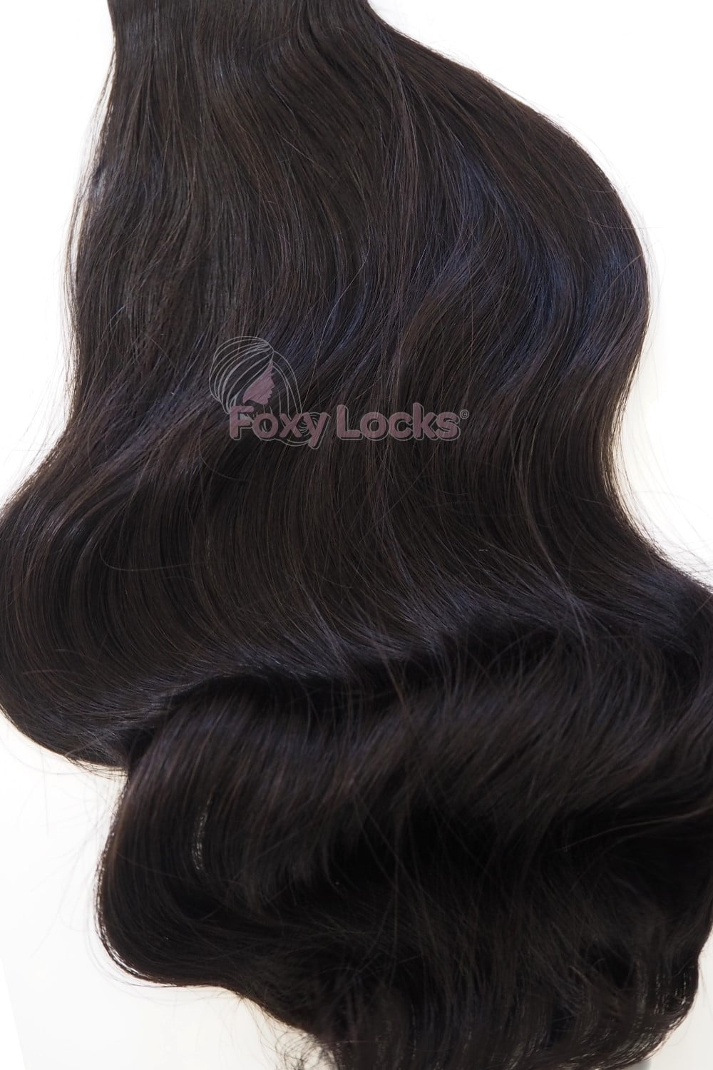 Brown black 1b luxurious 24 clip in human hair extensions 280g brown black luxurious 24 clip in human hair extensions 280g pmusecretfo Image collections