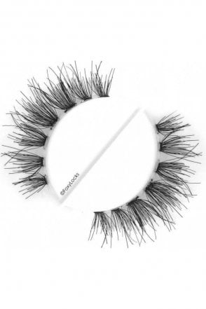 Foxy Lashes - Lovely - Natural Hair False Eyelashes