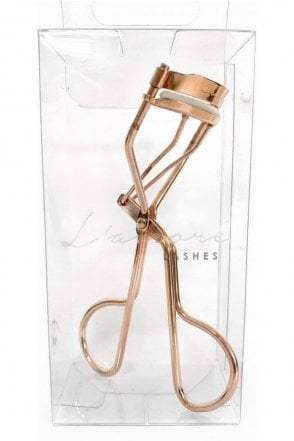 L'amore Lashes ~ Eyelash Curler ~ Rose Gold