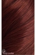 "Mahogany - Superior 20"" Clip In Human Hair Extensions 230g"