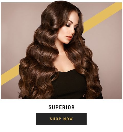 Hair Extensions Uk Remy Hair Extensions Real Extensions Foxylocks